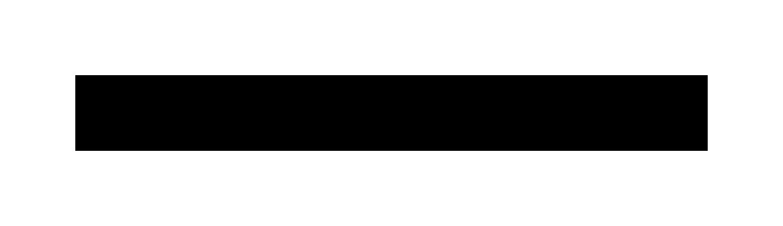 トレック・ジャパン株式会社